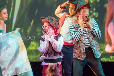 PiratesOfGhostIslandJUN19-10
