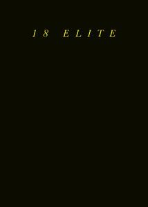 18 Elite