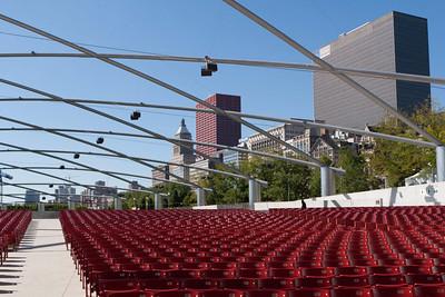 Mellinium Park Chicago IL (21 of 182)