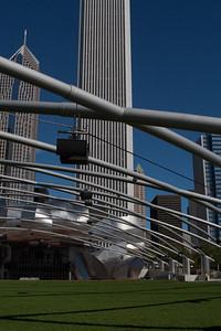 Mellinium Park Chicago IL (30 of 182)