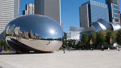 Mellinium Park Chicago IL (13 of 182)