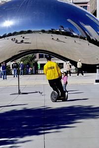 Mellinium Park Chicago IL (14 of 182)