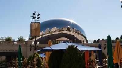 Mellinium Park Chicago IL (4 of 182)