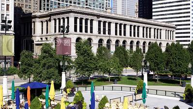 Mellinium Park Chicago IL (12 of 182)