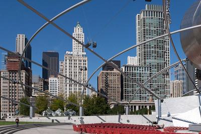 Mellinium Park Chicago IL (23 of 182)