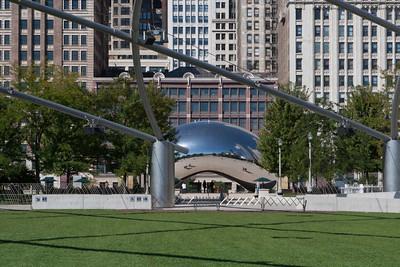 Mellinium Park Chicago IL (26 of 182)