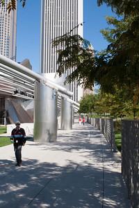 Mellinium Park Chicago IL (29 of 182)