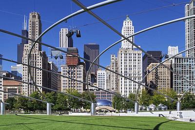 Mellinium Park Chicago IL (25 of 182)