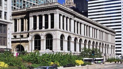 Mellinium Park Chicago IL (3 of 182)