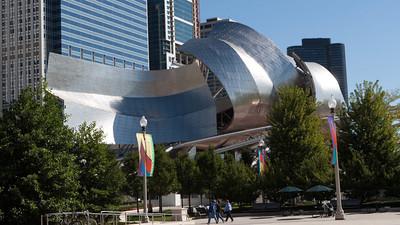 Mellinium Park Chicago IL (11 of 182)