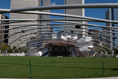 Mellinium Park Chicago IL (31 of 182)