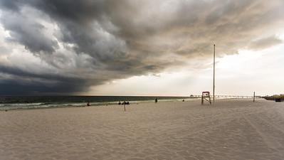 Destin Florida (125 of 380)