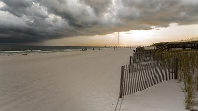Destin Florida (127 of 380)