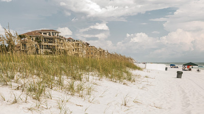 Destin Florida (112 of 380)