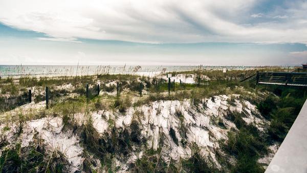 Destin Florida 2013 (25 of 58)