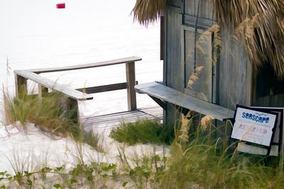 Destin Florida 2013 (15 of 58)