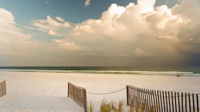 Destin Florida 2013 (37 of 58)