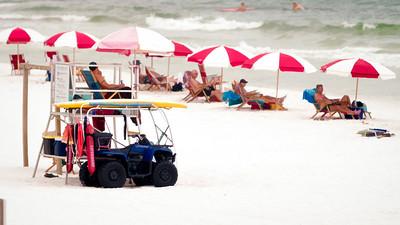 Destin Florida 2013 (17 of 58)