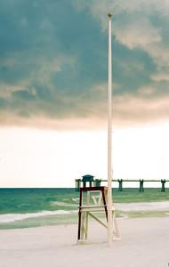 Destin Florida 2013 (36 of 58)