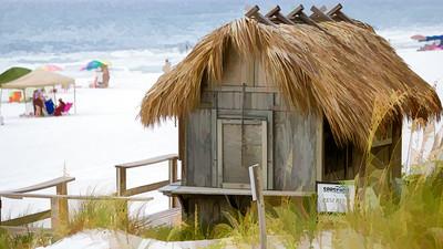 Destin Florida 2013 (16 of 58)