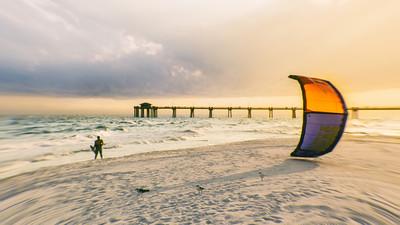 Destin Florida 2013 (41 of 58)