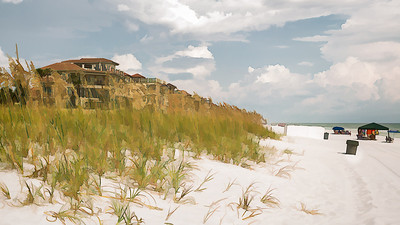 Destin Florida 2013 (30 of 58)