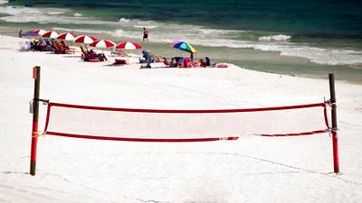Destin Florida 2013 (24 of 58)