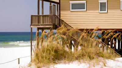 Destin Florida 2013 (1 of 58)