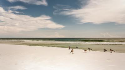 Destin Florida 2013 (27 of 58)