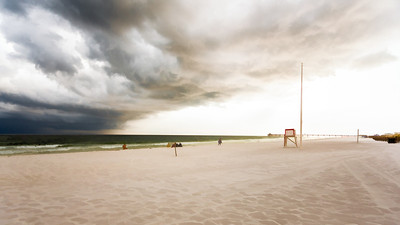 Destin Florida 2013 (33 of 58)