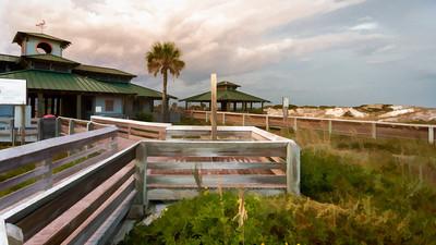 Destin Florida 2013 (42 of 58)