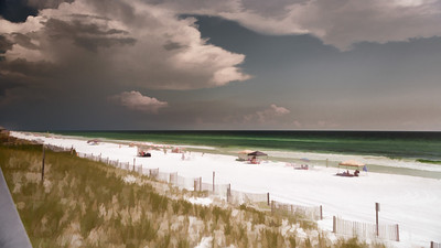 Destin Florida 2013 (19 of 58)
