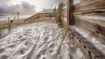 Destin Florida 2013 (39 of 58)