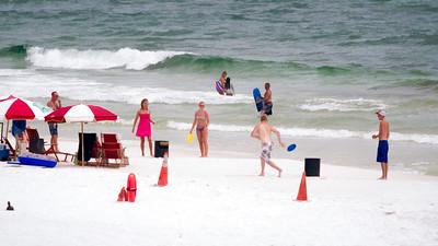 Destin Florida 2013 (18 of 58)