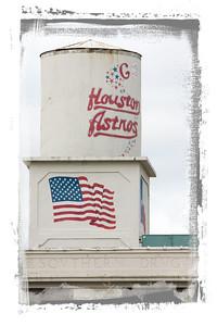 Houston0533