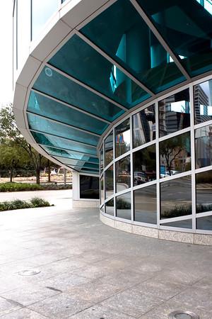 Houston0529