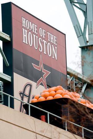 Houston0535