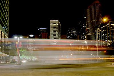 Houston0541