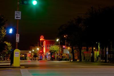 Houston0549