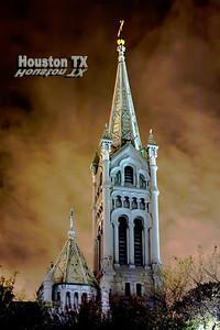 Houston0546