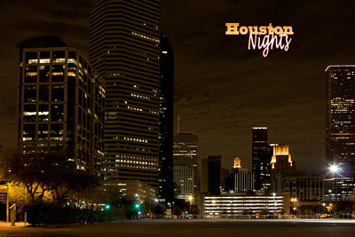 Houston0543