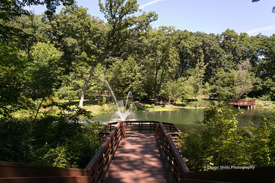 Long View Park Chesterfield MO (7 of 24)