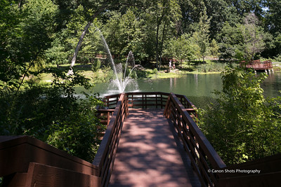 Long View Park Chesterfield MO (8 of 24)
