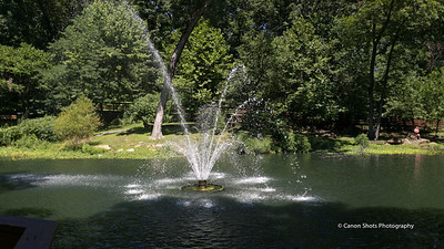 Long View Park Chesterfield MO (4 of 24)