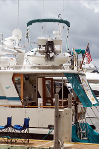 Reward Fleet Fishing 2006-09-0312-11-17