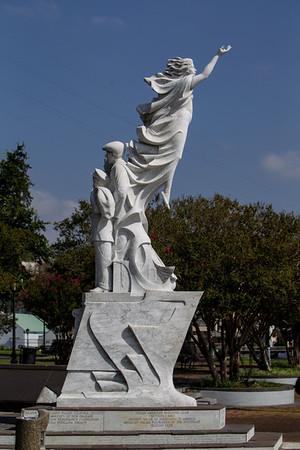 New Orleans Louisiana September 15, 2013-23