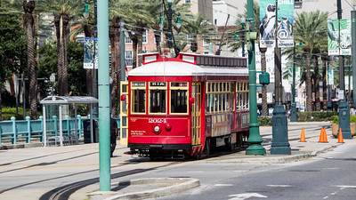 New Orleans Louisiana September 15, 2013-30