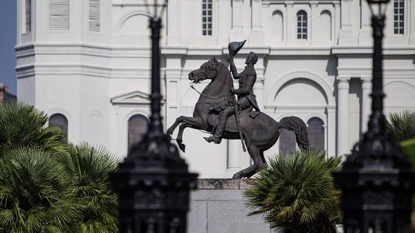 New Orleans Louisiana September 15, 2013-11