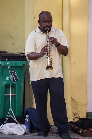 New Orleans Louisiana September 15, 2013-8