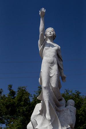 New Orleans Louisiana September 15, 2013-22